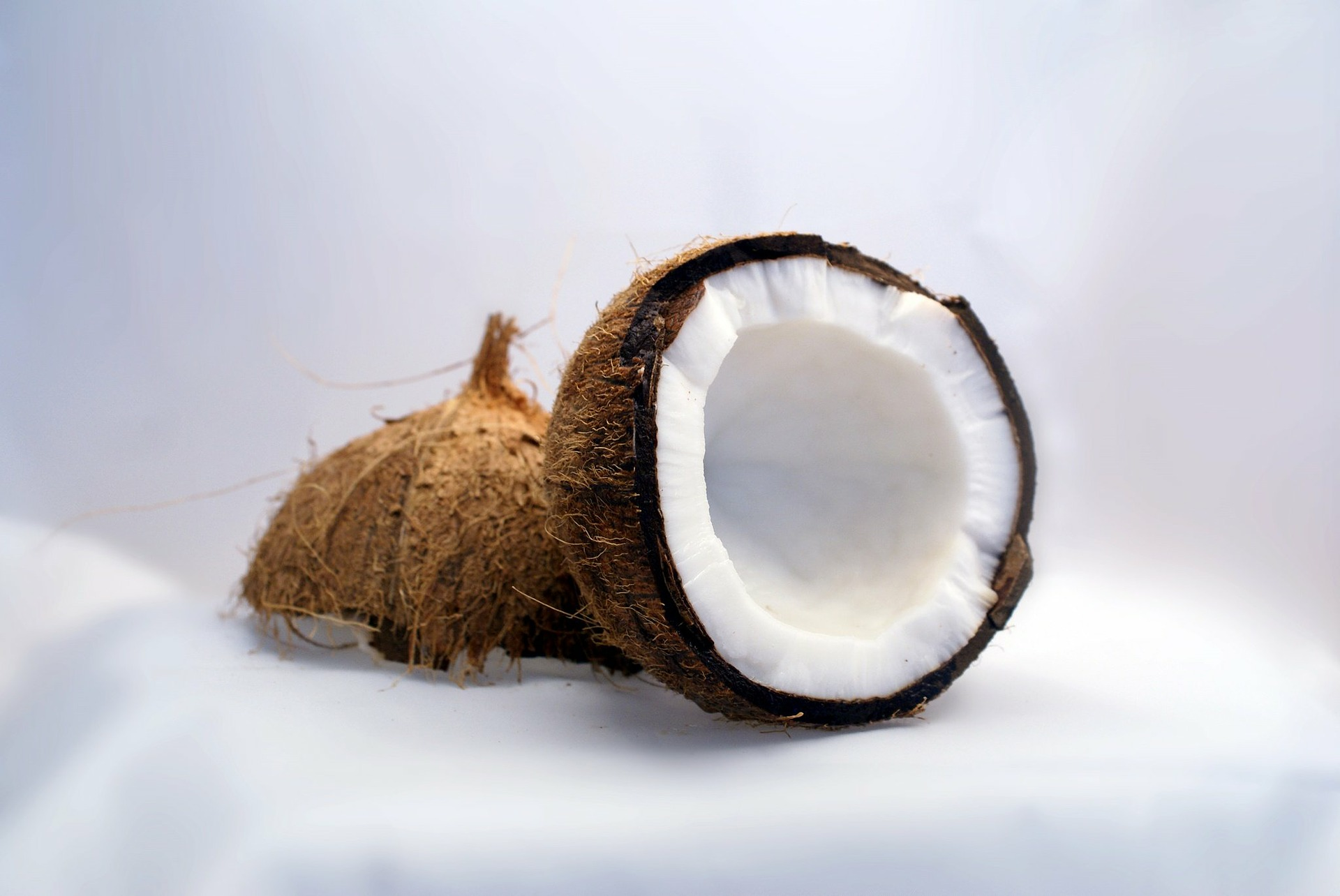 Coconut Oil – Guide to everything you need to know!